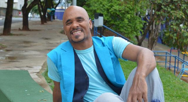 Marcos Catarina