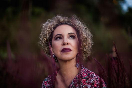 Beth Leivas - foto Luiza Palhares1.jpg