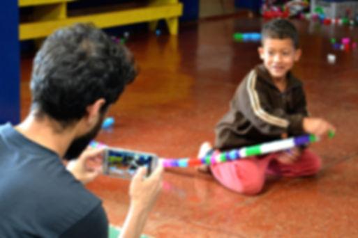 Programa_Mídia-Educação_do_Museu_de_Cong