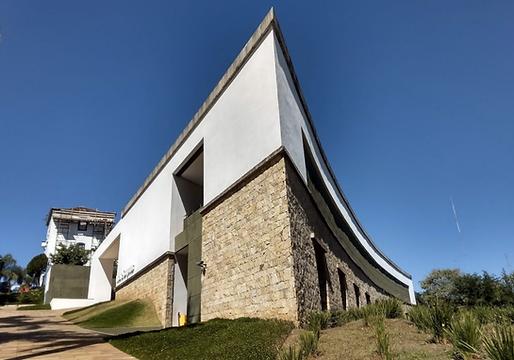Museu de Congonhas.png