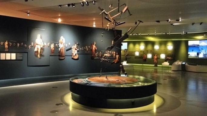 Museu de Congonhas - Eliane Gouvea (2).j
