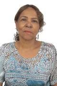 Leda Maria Martins
