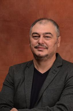 Rodrigo Feres