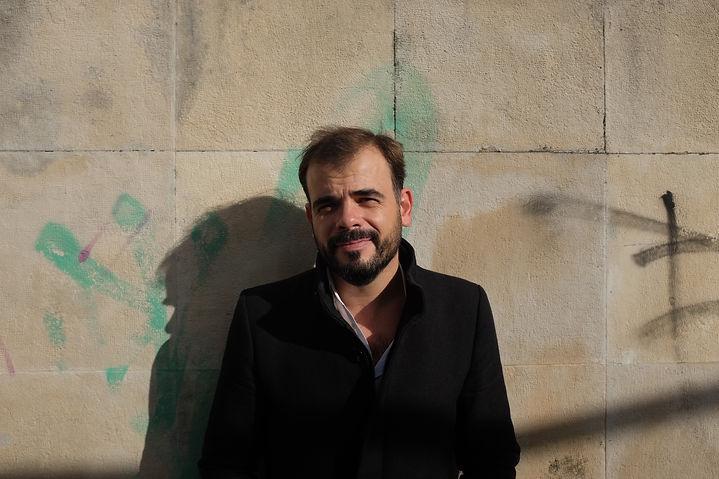 Paulo Ferreira - credito Rui Castro.JPG