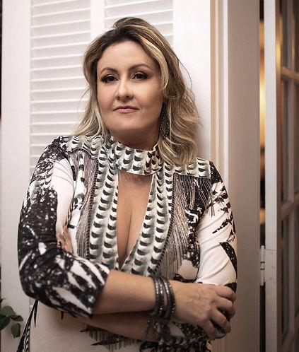 Daniela Schanen - credito divulgaçãoWP