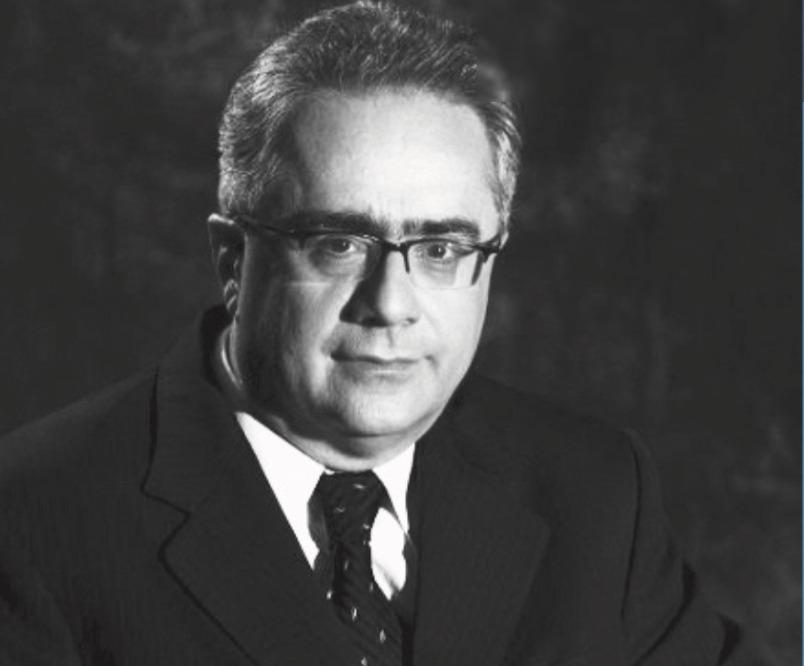 Luis Nassif - Sempre um Papo