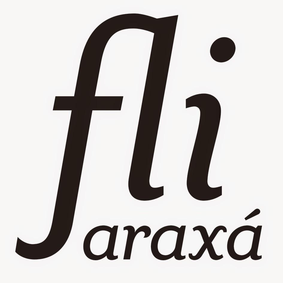 Fliaraxá