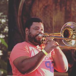 Memorial da Vale- Dia internacional do Jazz
