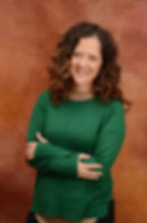 Carla Madeira. Foto de Fernando Rabelo.J