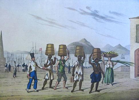 Escravos condenados_Chamberlain (1).JPG