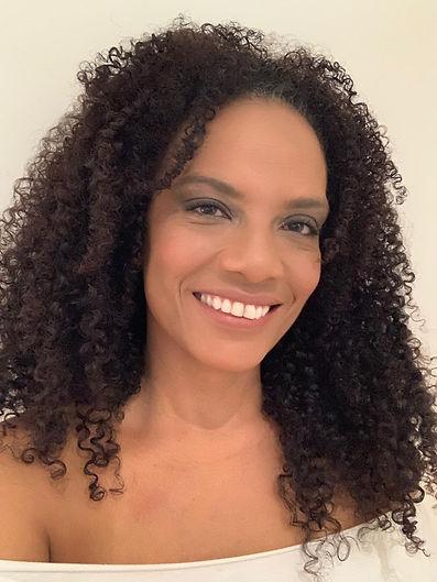 Flavia Oliveira - arquivo pessoal .jpeg