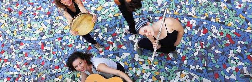 foto 2 Chororosas por Felipe Ivanicska.j