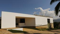 Museu de Congonhas e IPHAN