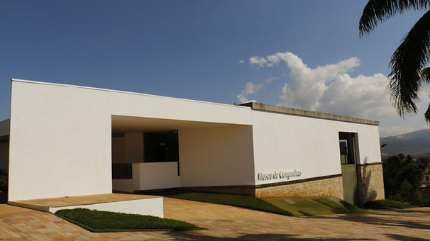 Museu de Congonhas - Eliane Gouvea.JPG