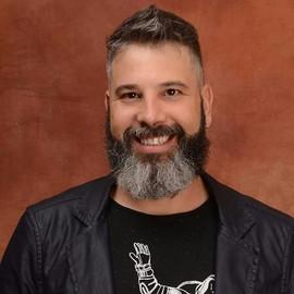 Rafael Nolli