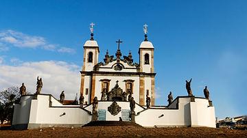 Basílica_do_Bom_Jesus_de_Matosinhos_-_cr