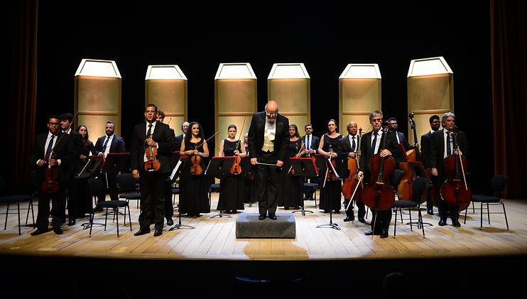 Orquestra_Sebastião_Jacinto_Junior_recor