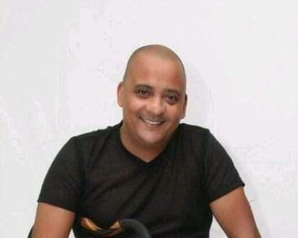 Serginho Marques