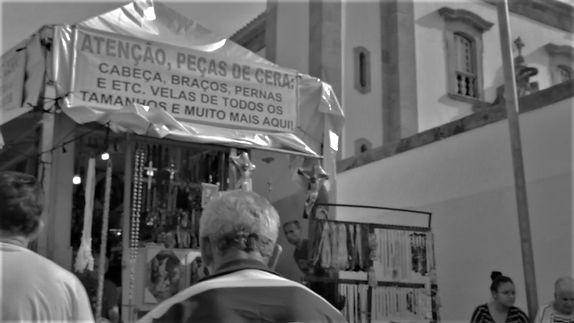 Museu_Virtual_-_Paulo_Osório_(2).jpg