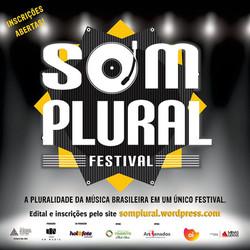Festival Som Plural