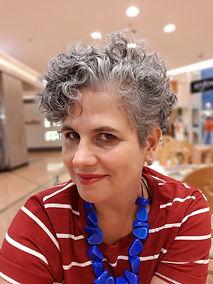 Mariana_Muniz_-_coordenadora_pedagógica