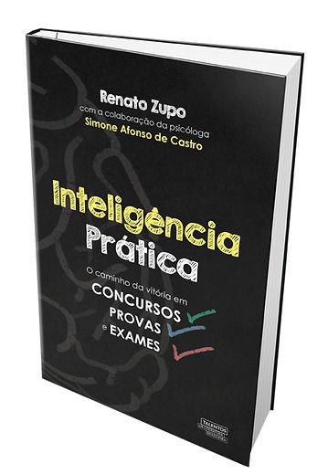 Capa_Inteligencia_Prática.jpg
