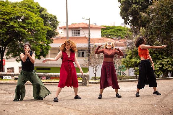 Grupo_Contemporâneo_de_Dança_Livre_-_2