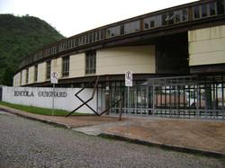 Desmonte da Educação fica mais claro com os últimos atos contra o ensino público no Estado de Minas
