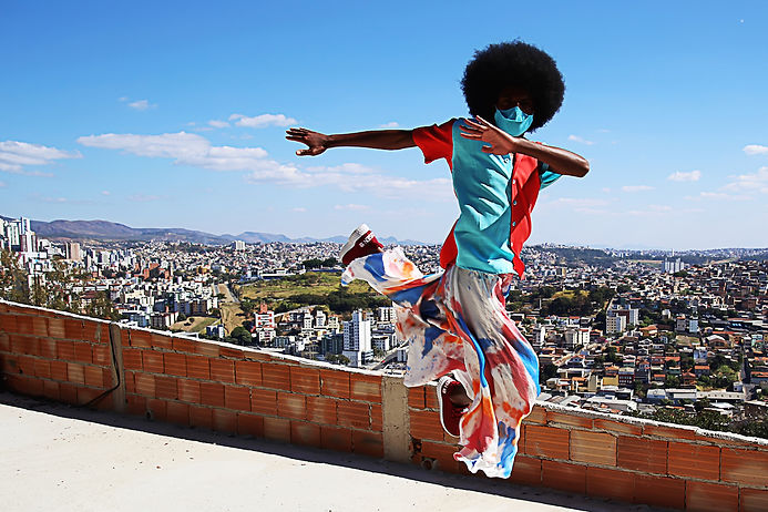 Cia Masculina Núceo Artístico Escola das Artes Instituto Unimed-BH_foto Elcio Paraíso.jpg