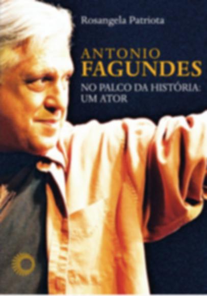 Capa-Antonio_Fagundes_no_palco_e_na_hist