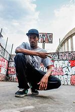 Jonathan Miranda - coreógrafo hip hop - foto Patrick Bleni.jpg