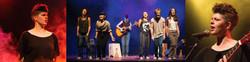 Cássia Eller - O Musical