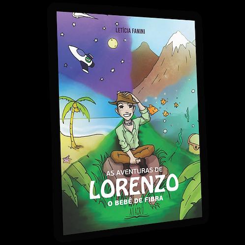 As aventuras de Lorenzo