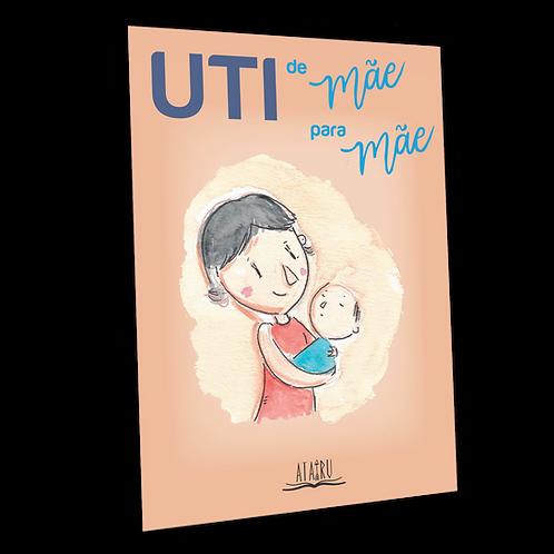 UTI de mãe para mãe