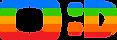 ČT-D_logo.svg.png