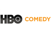 HBO_Comedy_Logo.png