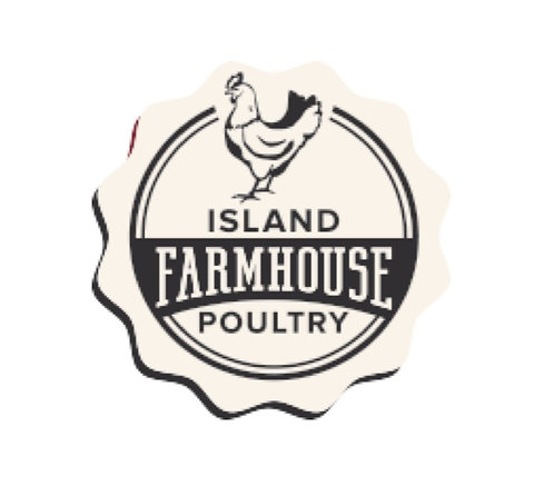Island Farmhouse Chicken