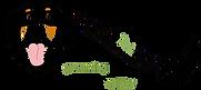 Logo-removebg_edited.png
