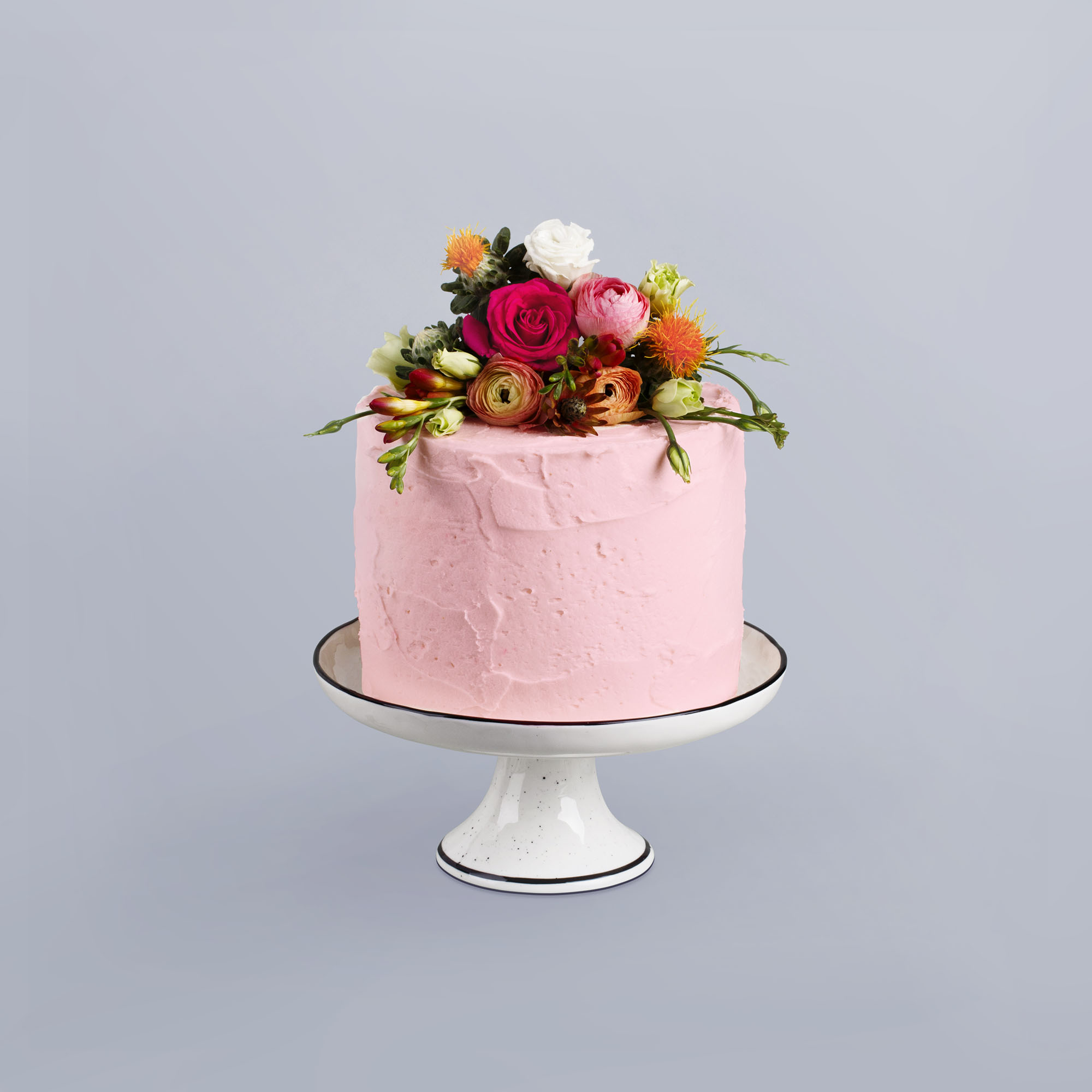 pastel-boda-sibarum-catering