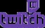 png-transparent-logo-twitch-tv-amazon-co