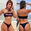 Thumbnail: Body Luxury - Musa de Florianópolis