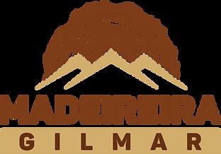 MADEREIRA GILMAR - LOGO FINAL.png