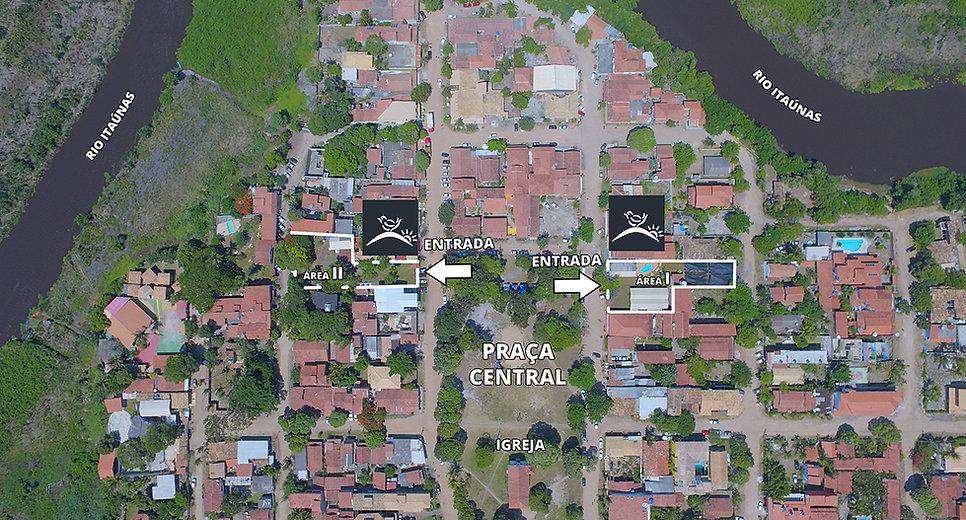 Mapa Aéreo.jpg