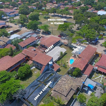 Vista de Cima - Localização.jpg