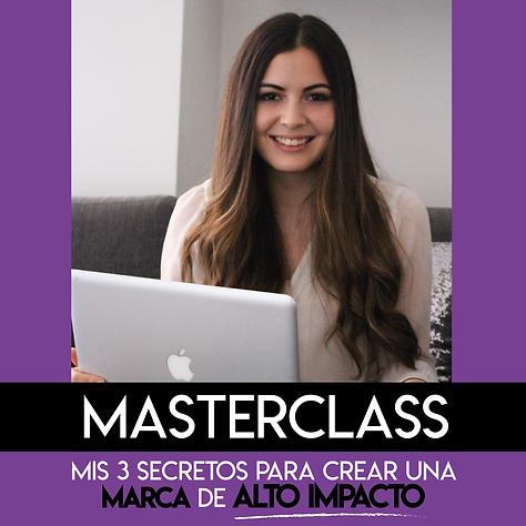 masterclass -01.png