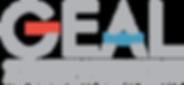 GEAL – Grupo de estudos e pesquisas sobre alfabetização e letramento