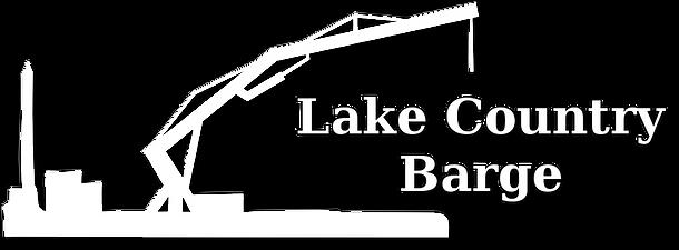 lcb logo.png