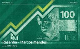 Resenha – Por que é difícil fazer reformas econômicas no Brasil?, de Marcos Mendes
