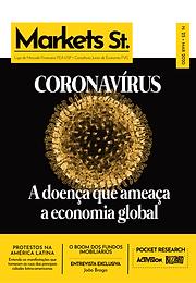 capa markets 25-1.png