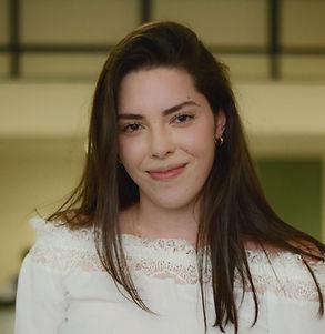 Ana Giulia.jpg